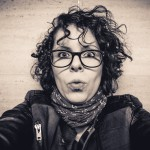 """Interview: Frau Hempel bei """"Der Nachtwind"""""""