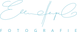 ellen-hempel-logo