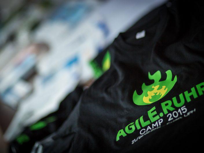 Agile Ruhr 2015