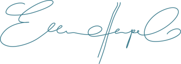 logo-ehf-201609