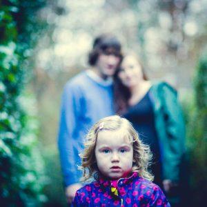 Family: Dalila