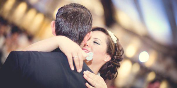Hochzeit: Özlem & Hakan