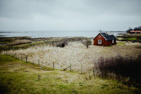 Offtime in Sweden