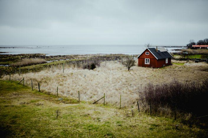 Reisefotografie in Schweden von Ellen Hempel