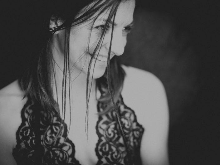 Portraitfotografin Ellen Hempel aus Essen.