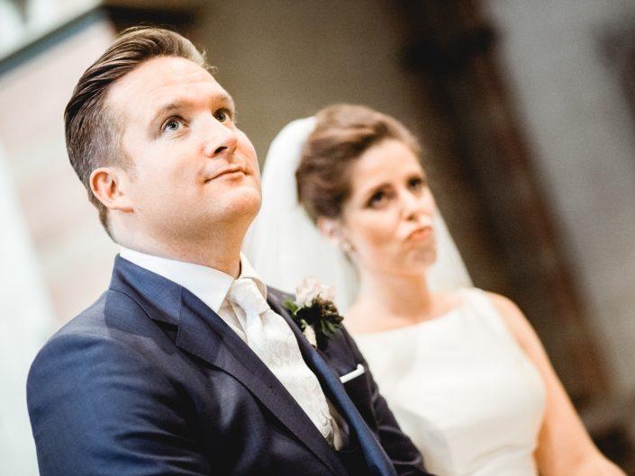 Hochzeitsfotografin Ellen Hempel aus Essen.