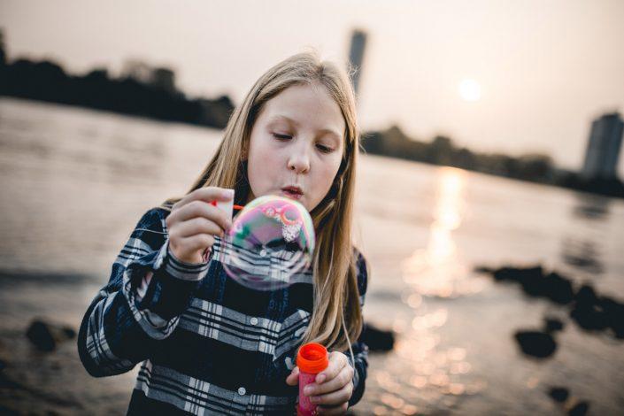 Kinder- und Familienfotografie von Ellen Hempel aus Essen